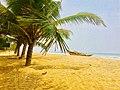 Waskaduwa beach.jpg