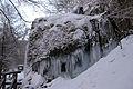 Wasserfall Dreimuehlen Winter-1.jpg