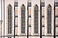 Wasserkirche - Stadthausquai 2010-08-31 16-28-40 ShiftN.jpg
