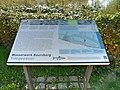 Wasserwerk Baursberg Bildtafel Tidegewässer.jpg