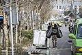 Waste picking in Tehran 2020-03-09 08.jpg