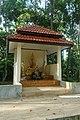 Wat Nai Viharn.jpg
