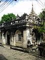 Wat Pa Pao 04.jpg