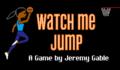 Watch Me Jump logo.png