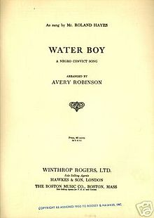 Water Boy sheet music.jpg