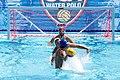 Water Polo (17037047135).jpg