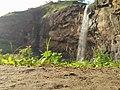 Waterfall. 2.jpg