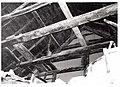 Watermolen Molen nr. 2 - 325015 - onroerenderfgoed.jpg