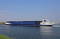 Waterways 3 Car Carrier R02.jpg