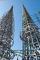 Watts Towers (5872095852).jpg
