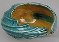 Wave bowl MET LC-2001 549-007.jpg
