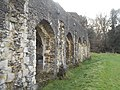 Waverley Abbey, Farnham 17.jpg