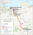 Waverley Line 2015 en.png