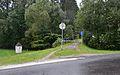 Wayside shrine, Schindergrabenweg 07, Fischbach.jpg
