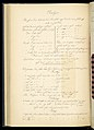 Weaver's Thesis Book (France), 1895 (CH 18438163-192).jpg