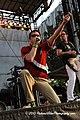 Weezer 2009.jpg
