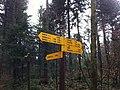 Wegweiser Forest Langholz (Rothrist) - panoramio.jpg
