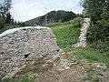 Wehrmauer Mandling von oben 2.JPG