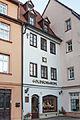 Weißenfels, Markt 10-20151105-001.jpg