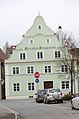 Weißenhorn, Reichenbacher Straße 5, 001.jpg