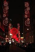 Weihnachtsbeleuchtung Rotenturmstraße.jpg