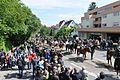 Weingarten Blutritt 2012-by-RaBoe 273.jpg