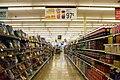 Weis Markets - Fredericksburg, VA (33142273044).jpg