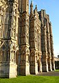 Wells cathedral 23.JPG