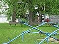 Wellston, OH (25730479080).jpg
