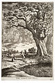 Wenceslas Hollar - The hares and frogs 2.jpg