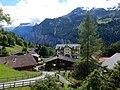 Wengen, 3823 Lauterbrunnen, Switzerland - panoramio (13).jpg