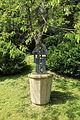 Werdohl - Landwehr - Friedhof 22 ies.jpg