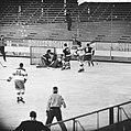Wereldkampioenschappen ijshockey C-landen te Genève Nederland tegen Joegoslavi…, Bestanddeelnr 912-1817.jpg