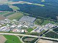 Wernberg Köblitz Conrad Industriegebiet 2011 01.jpg