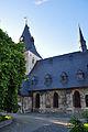 Wernigerode (2013-06-05), by Klugschnacker in Wikipedia (81).JPG