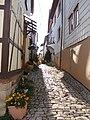 Werra Tal Treffurt Altstadt - panoramio.jpg
