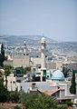 West Bank-31.jpg
