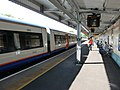 West Croydon station.jpg