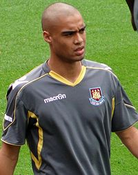 West Ham's Winston Reid.jpg