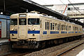 West Japan Railway - Series 115-550 - 01.JPG