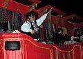 West Monroe Mardi Gras MYB 019.jpg