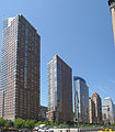 West Street at Battery Park.jpg