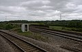 Westerleigh Junction MMB 05.jpg