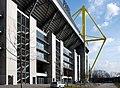Westfalenstadion-158-.JPG