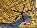 Westland Sea King MK 42 at HAL Museum 7718.JPG