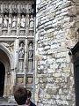 Westminster Abbey 46 2012-07-03.jpg