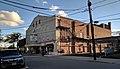 Westwood Cinema in Westwood New Jersey.jpg