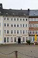 Wetzlar, Domplatz 10, 001.jpg