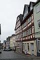 Wetzlar, Kornmarkt, Obertorstraße, 001.jpg