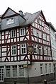 Wetzlar, Schmiedgasse 13-002.jpg